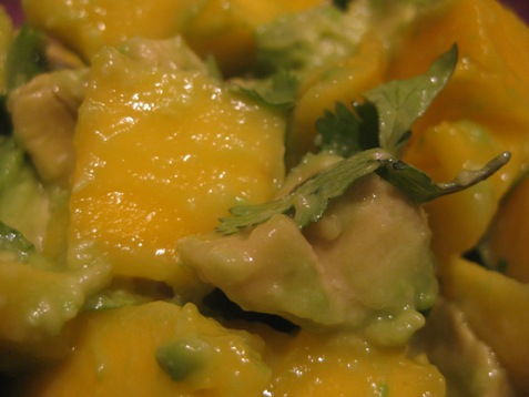 021mango avocado salad PD