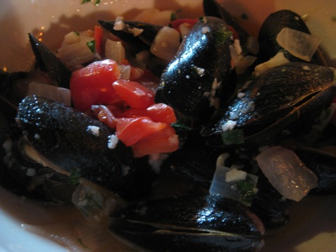 007stonemad mussels PD