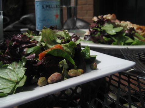 030beet salad al fresco PD