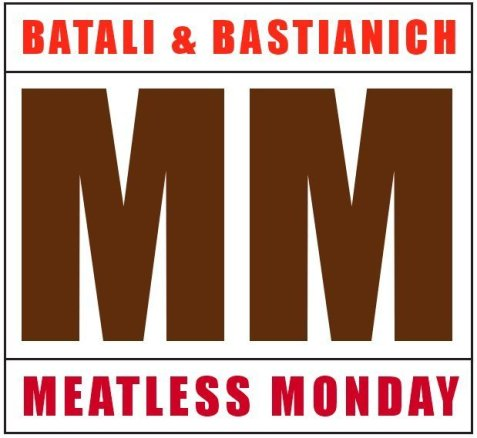 MARIO-BATALI-MEATLESS-MONDAYS