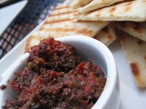 008tapenade with sun dried tomato