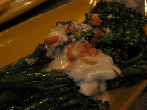344broccoli rab at sugarcane